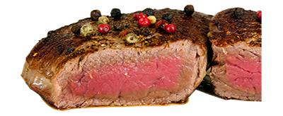 steak kaufen