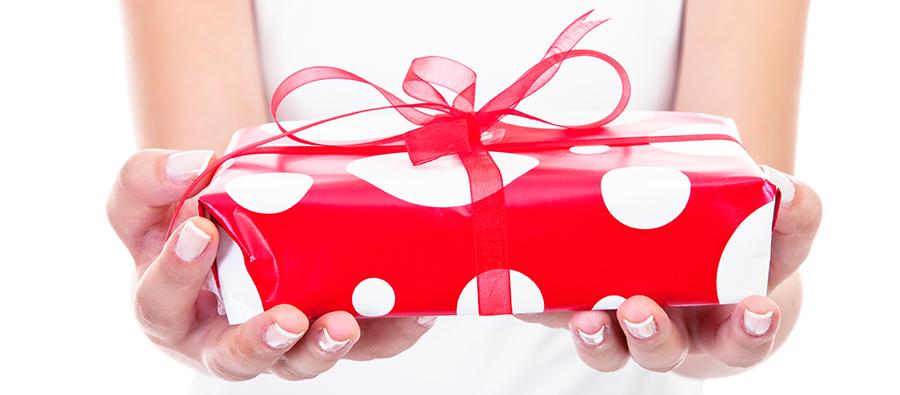 geschenkgutscheine online bestellen
