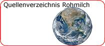 Quellenverzeichnis Rohmilch Seminar Schätze aus Österreich