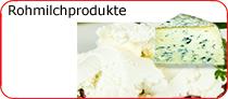 Rohmlichprodukte von Schätze aus Österreich